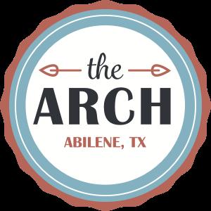 The Arch Abilene